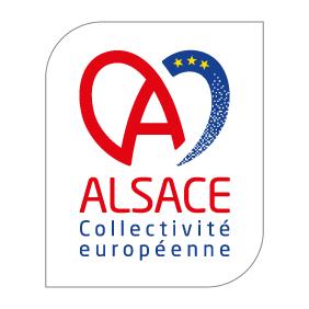 Logo-Collectivité-Européenne-Alsace